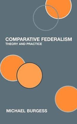 Cover: https://exlibris.azureedge.net/covers/9780/4153/6454/6/9780415364546xl.jpg