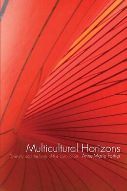 Cover: https://exlibris.azureedge.net/covers/9780/4153/9607/3/9780415396073xl.jpg
