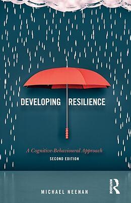 Cover: https://exlibris.azureedge.net/covers/9780/4157/9291/2/9780415792912xl.jpg