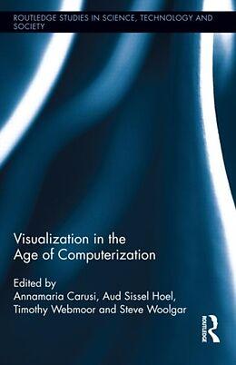 Cover: https://exlibris.azureedge.net/covers/9780/4158/1445/4/9780415814454xl.jpg