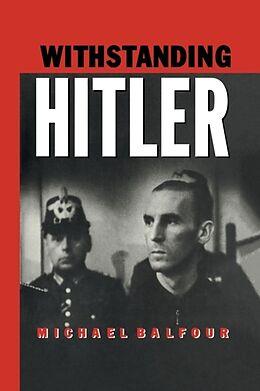 Cover: https://exlibris.azureedge.net/covers/9780/4158/6747/4/9780415867474xl.jpg