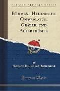 Cover: https://exlibris.azureedge.net/covers/9780/4280/1785/9/9780428017859xl.jpg