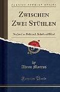 Cover: https://exlibris.azureedge.net/covers/9780/4281/5356/4/9780428153564xl.jpg