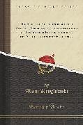 Cover: https://exlibris.azureedge.net/covers/9780/4281/7880/2/9780428178802xl.jpg