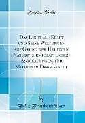 Cover: https://exlibris.azureedge.net/covers/9780/4282/0274/3/9780428202743xl.jpg