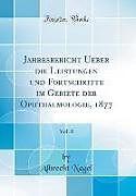 Cover: https://exlibris.azureedge.net/covers/9780/4282/0626/0/9780428206260xl.jpg