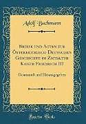 Cover: https://exlibris.azureedge.net/covers/9780/4282/0788/5/9780428207885xl.jpg
