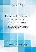 Cover: https://exlibris.azureedge.net/covers/9780/4282/1372/5/9780428213725xl.jpg