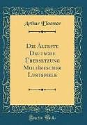 Cover: https://exlibris.azureedge.net/covers/9780/4282/1831/7/9780428218317xl.jpg