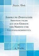 Cover: https://exlibris.azureedge.net/covers/9780/4282/2473/8/9780428224738xl.jpg