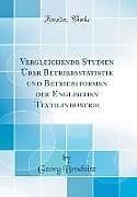 Cover: https://exlibris.azureedge.net/covers/9780/4282/2634/3/9780428226343xl.jpg