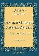 Cover: https://exlibris.azureedge.net/covers/9780/4282/2852/1/9780428228521xl.jpg