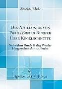 Cover: https://exlibris.azureedge.net/covers/9780/4282/3846/9/9780428238469xl.jpg