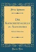 Cover: https://exlibris.azureedge.net/covers/9780/4282/4366/1/9780428243661xl.jpg