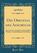 Cover: https://exlibris.azureedge.net/covers/9780/4282/4511/5/9780428245115xl.jpg