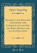Cover: https://exlibris.azureedge.net/covers/9780/4282/5536/7/9780428255367xl.jpg