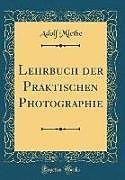 Cover: https://exlibris.azureedge.net/covers/9780/4282/5970/9/9780428259709xl.jpg