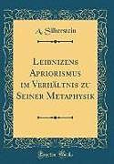 Cover: https://exlibris.azureedge.net/covers/9780/4282/5994/5/9780428259945xl.jpg