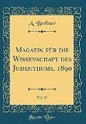 Cover: https://exlibris.azureedge.net/covers/9780/4282/6054/5/9780428260545xl.jpg