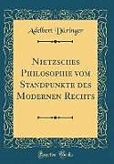Cover: https://exlibris.azureedge.net/covers/9780/4282/6279/2/9780428262792xl.jpg