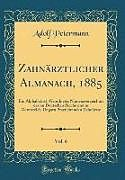 Cover: https://exlibris.azureedge.net/covers/9780/4282/7183/1/9780428271831xl.jpg