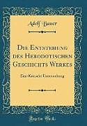 Cover: https://exlibris.azureedge.net/covers/9780/4282/7386/6/9780428273866xl.jpg
