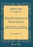 Cover: https://exlibris.azureedge.net/covers/9780/4282/8422/0/9780428284220xl.jpg