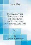 Cover: https://exlibris.azureedge.net/covers/9780/4283/5133/5/9780428351335xl.jpg