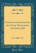 Cover: https://exlibris.azureedge.net/covers/9780/4283/8316/9/9780428383169xl.jpg