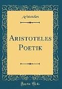 Cover: https://exlibris.azureedge.net/covers/9780/4284/0547/2/9780428405472xl.jpg
