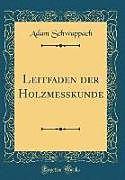 Cover: https://exlibris.azureedge.net/covers/9780/4284/3260/7/9780428432607xl.jpg