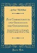 Cover: https://exlibris.azureedge.net/covers/9780/4284/6561/2/9780428465612xl.jpg