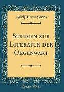 Cover: https://exlibris.azureedge.net/covers/9780/4285/1017/6/9780428510176xl.jpg