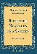 Cover: https://exlibris.azureedge.net/covers/9780/4285/2325/1/9780428523251xl.jpg