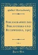 Cover: https://exlibris.azureedge.net/covers/9780/4285/3091/4/9780428530914xl.jpg