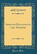 Cover: https://exlibris.azureedge.net/covers/9780/4285/6796/5/9780428567965xl.jpg