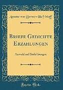 Cover: https://exlibris.azureedge.net/covers/9780/4285/9237/0/9780428592370xl.jpg