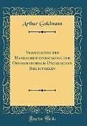 Cover: https://exlibris.azureedge.net/covers/9780/4286/1461/4/9780428614614xl.jpg