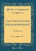 Cover: https://exlibris.azureedge.net/covers/9780/4286/5363/7/9780428653637xl.jpg