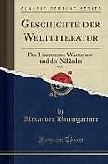 Cover: https://exlibris.azureedge.net/covers/9780/4287/7284/0/9780428772840xl.jpg