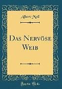 Cover: https://exlibris.azureedge.net/covers/9780/4287/7953/5/9780428779535xl.jpg