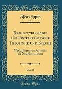 Cover: https://exlibris.azureedge.net/covers/9780/4288/4081/5/9780428840815xl.jpg