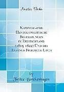 Cover: https://exlibris.azureedge.net/covers/9780/4288/5384/6/9780428853846xl.jpg