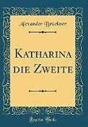 Cover: https://exlibris.azureedge.net/covers/9780/4288/8185/6/9780428881856xl.jpg