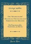 Cover: https://exlibris.azureedge.net/covers/9780/4289/0039/7/9780428900397xl.jpg