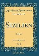 Cover: https://exlibris.azureedge.net/covers/9780/4289/9235/4/9780428992354xl.jpg
