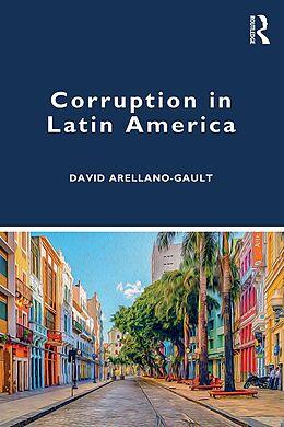 Cover: https://exlibris.azureedge.net/covers/9780/4290/1463/5/9780429014635xl.jpg