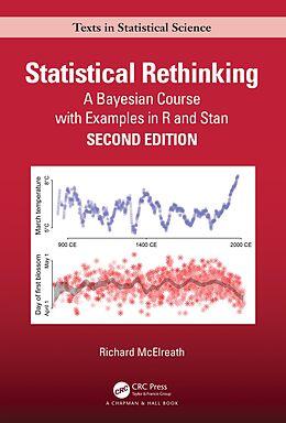 E-Book (pdf) Statistical Rethinking von Richard Mcelreath