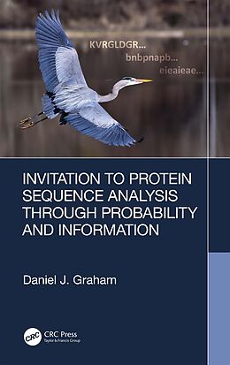Cover: https://exlibris.azureedge.net/covers/9780/4296/5052/9/9780429650529xl.jpg