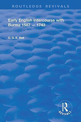 Cover: https://exlibris.azureedge.net/covers/9780/4296/8106/6/9780429681066xl.jpg